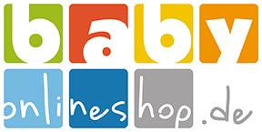 Babyonlineshop Logo