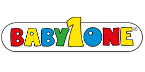 Graco bei BabyOne