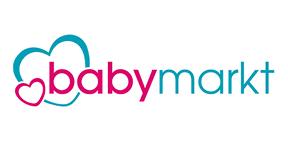 Graco bei Babymarkt.de