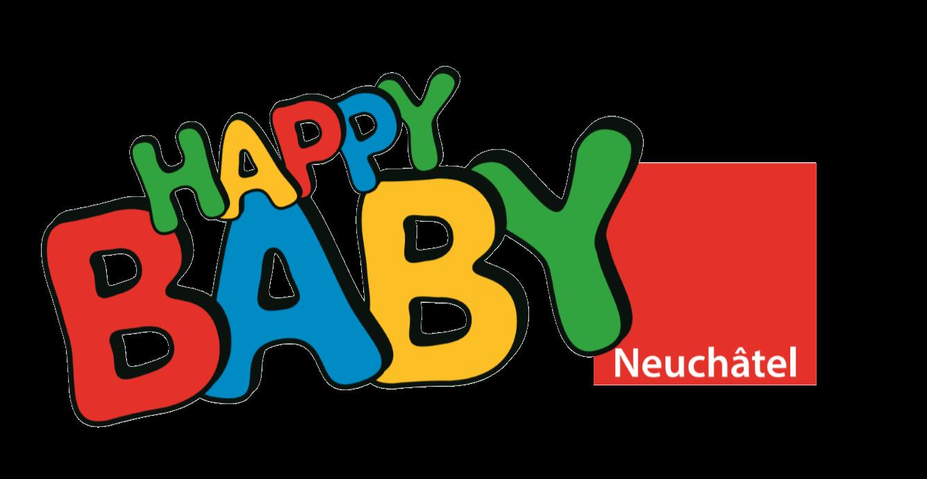 HappyBaby