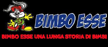 Bimbo Esse