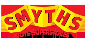 Graco bei Smyth Toys