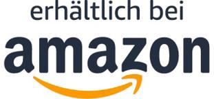 Graco bei Amazon DE